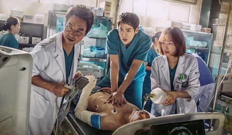 romantic doctor kim ë ë ë í ê ì ë watch full episodes free