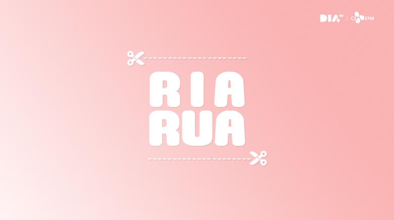 RiaRua