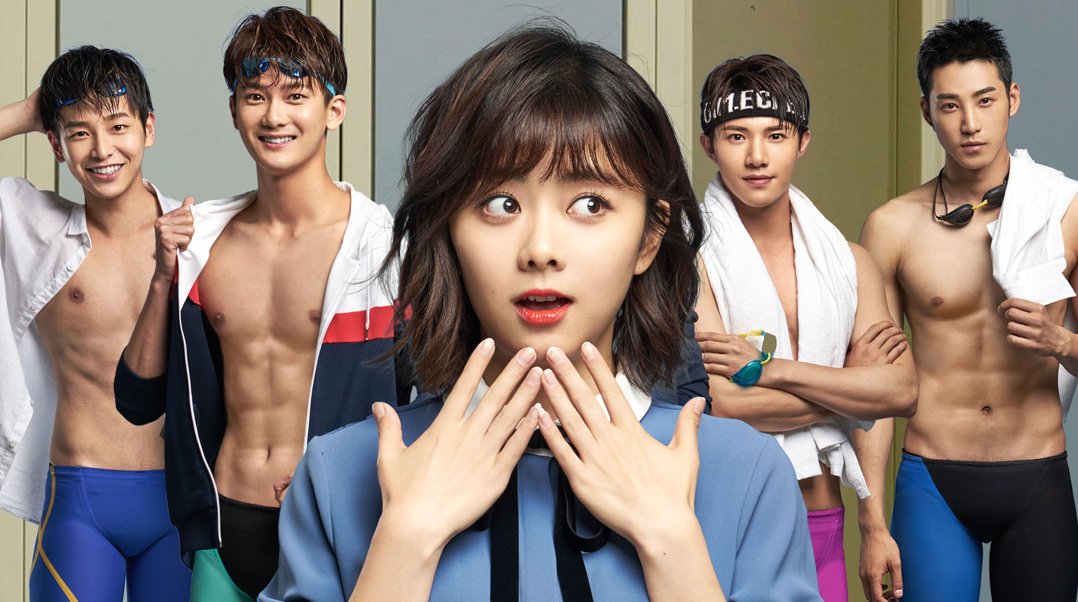 Wallpaper download please come back mister eng sub ep 4