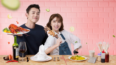 Image result for Drama Taiwan The Perfect Match Subtitle Indonesia