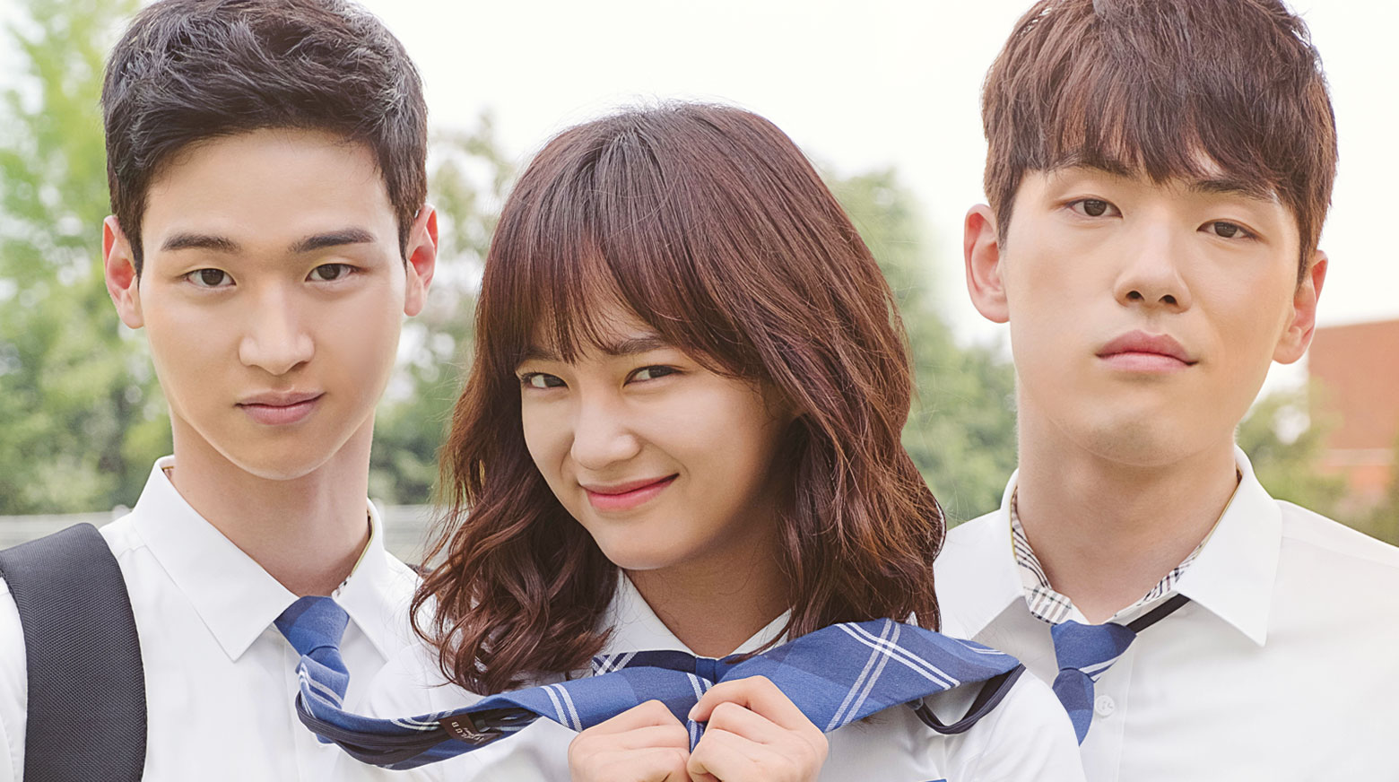 School 2017 channel thumbnail 1560x872 2