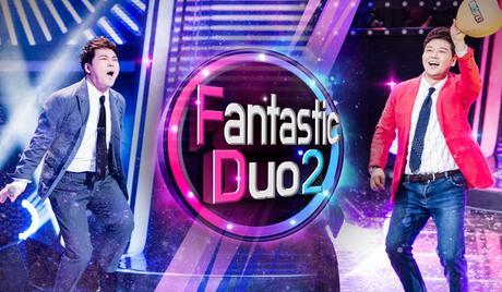 Fantastic duo 2 1560x872