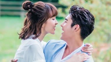 Memory Love - 噗通噗通我愛你 - Watch Full Episodes Free - Taiwan