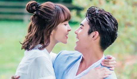 Marriage not dating sub indo hunstu