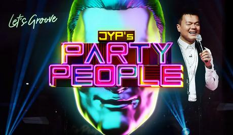 Jyps party people 780x436