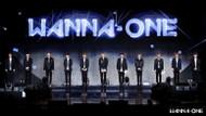 Wanna One Premier Show-Con