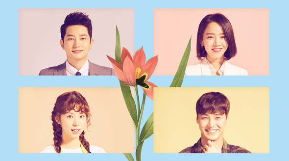 My Golden Life - 황금빛 내 인생 - Watch Full Episodes Free - Korea
