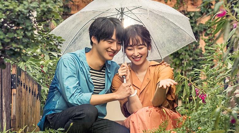 Degree Of Love 사랑의 온도 Watch Full Episodes Free Korea Tv