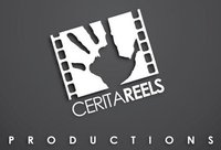 Cerita Reel Production