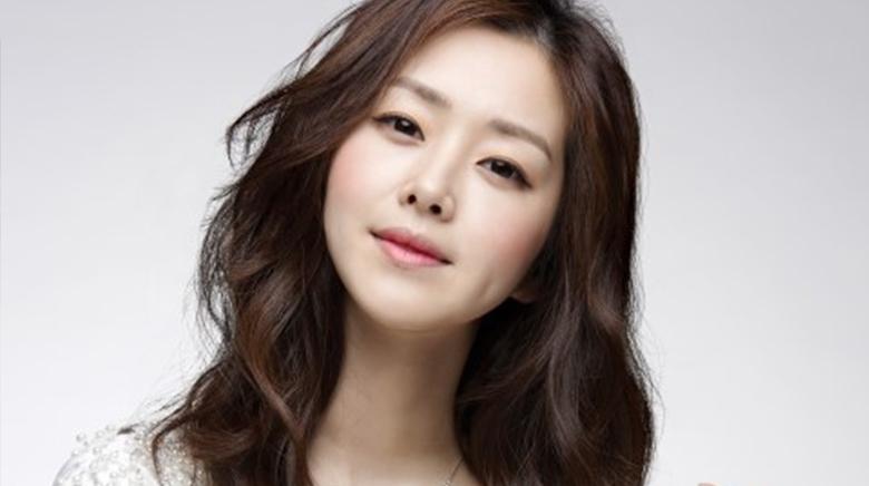 Yoo Min
