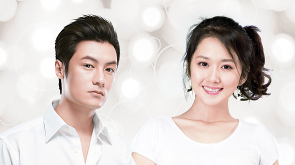 Good Morning Shanghai Korean : Good morning shanghai 纯白之恋 watch full episodes free