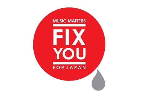 Music Matters for Japan