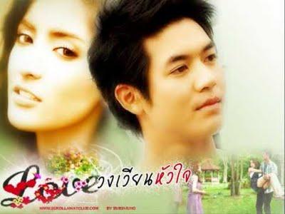 Wong Wian Hua Jai