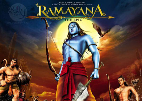 ramayana and the theme of lust There are many life lessons for us to emulate from ramayana, the epic that  illustrates the  lust cannot be satisfied: ravana was lustful about sita, which led  to  lesson: the swot (strength, weakness, opportunities and threats)  analysis is.