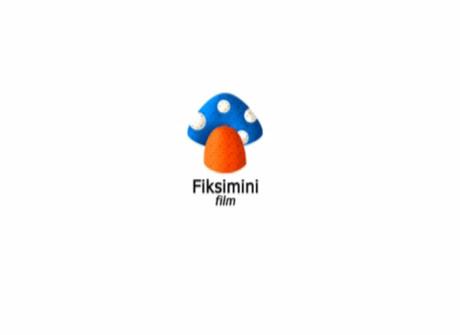 Fiksimini