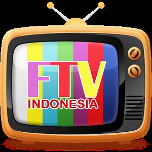 FTV Series, Television short drama