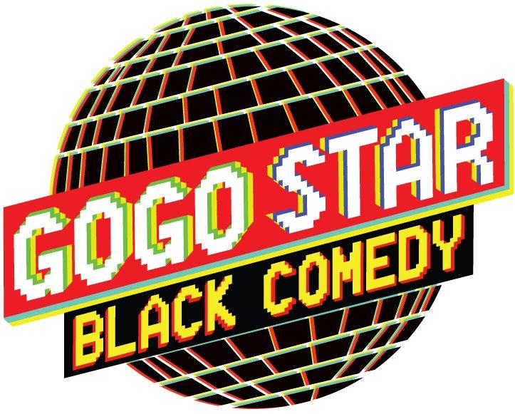 GoGo Star