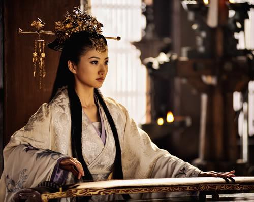 Asian Historical Dramas
