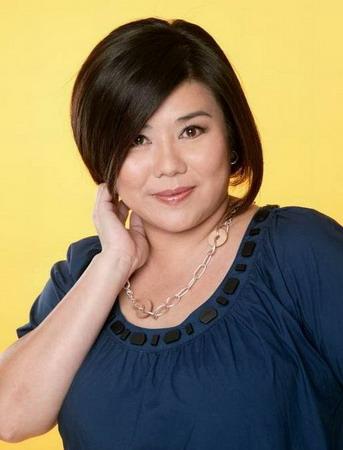 Lin Mei Hsiu