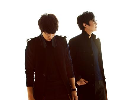 Kyun Woo