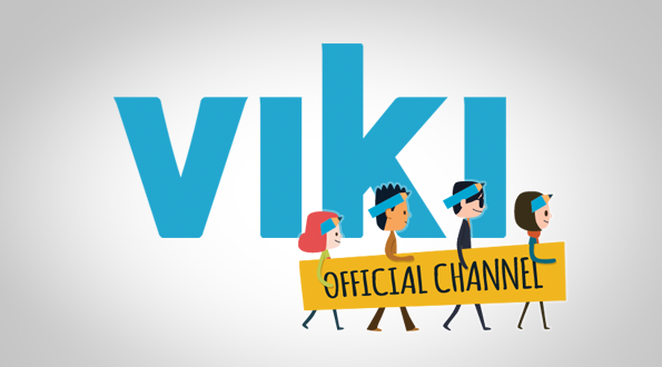 Official Viki Channel