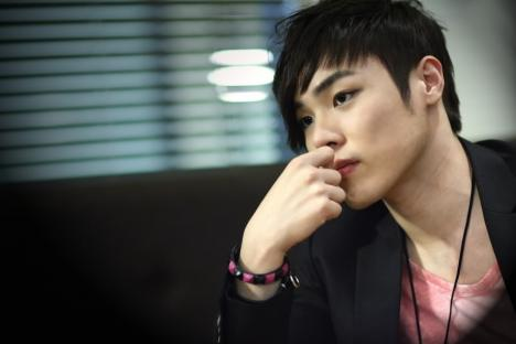 Whee Sung