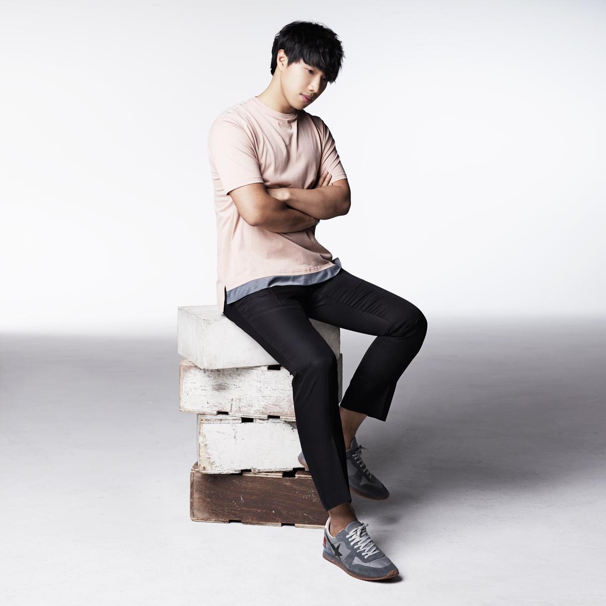 Kim Jin Ho