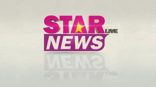 Y-Star News