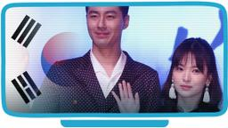 Entertainment News - Korea