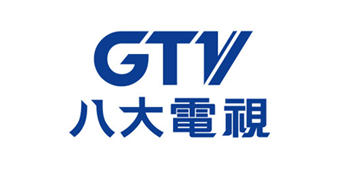 Gala Television Corporation Logo
