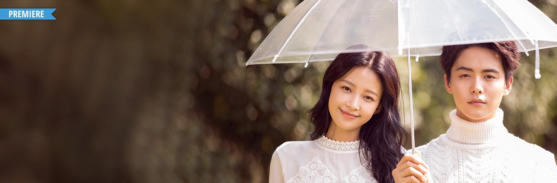 My Unpopular Chinese Drama Opinions - MyDramaList