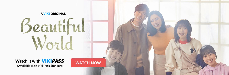 life is beautiful english subtitles online