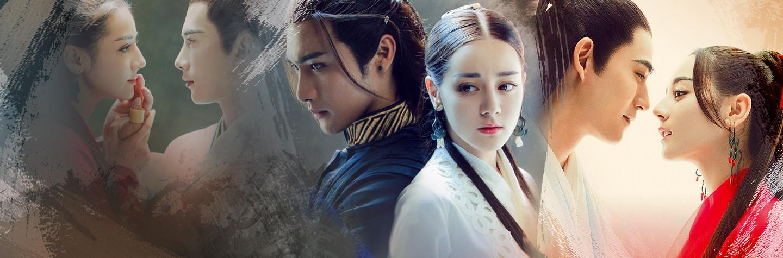 Corée drame gratuit télécharger