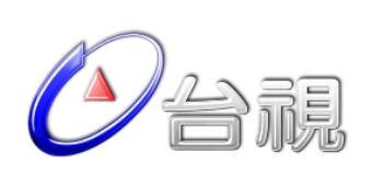 TTV Logo