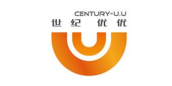 100UU Logo