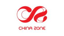 CITVC - China Zone Logo