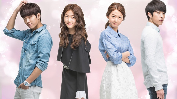 The Best Asian Dramas!✌🏼