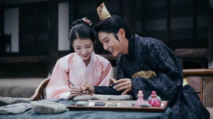 Best Korean Actors Ever 🥀🎎
