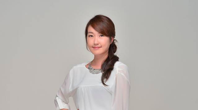 Ba Yu