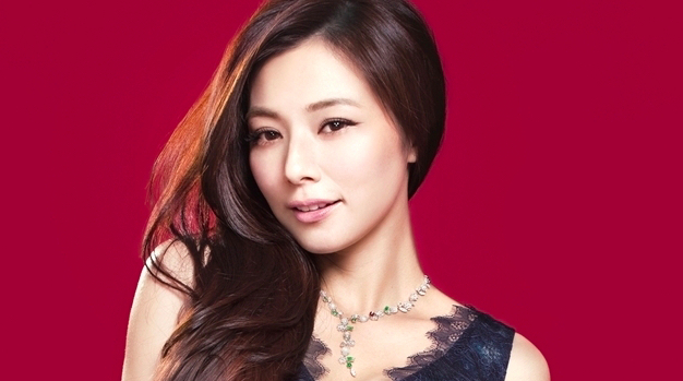 Tammy Chen