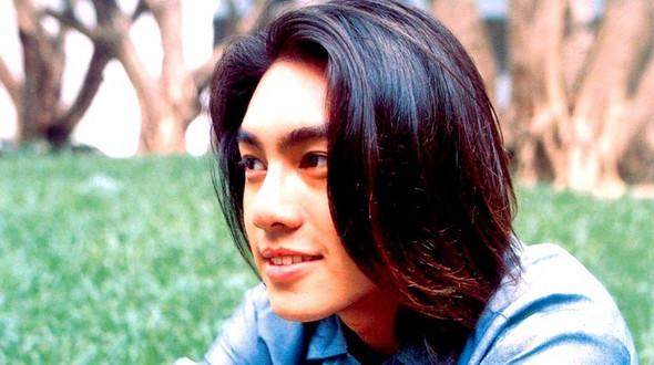 Ken Zhu - Rakuten Viki