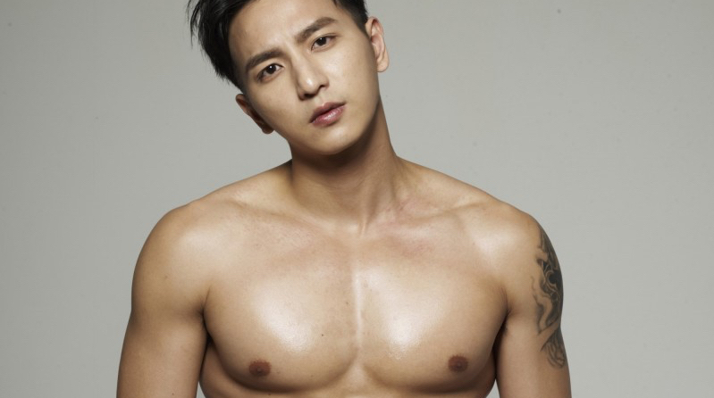 Fabien Yang