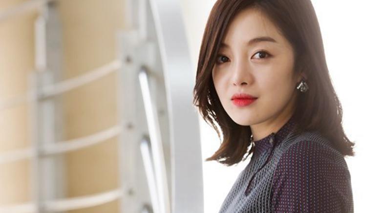 Hwang Bo Ra