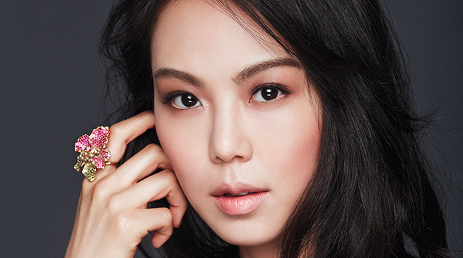 Kim Min Hee