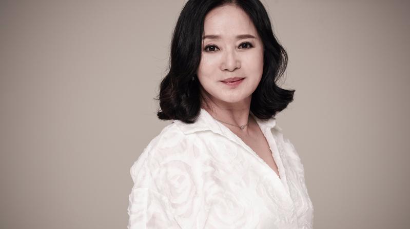 Kwon Ki Sun