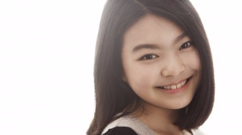 Yoo Hae Jung
