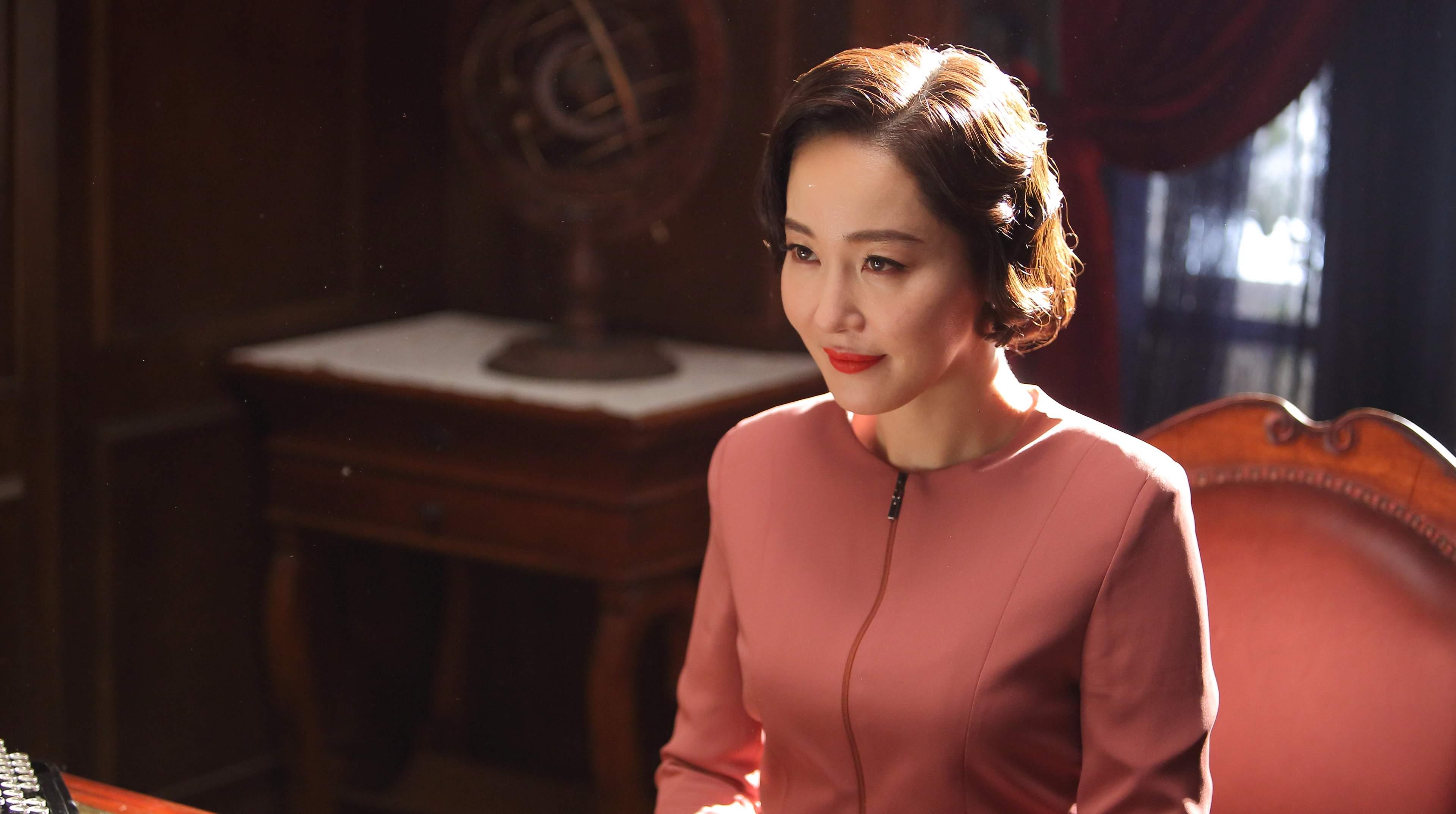 Uhm Ji Won