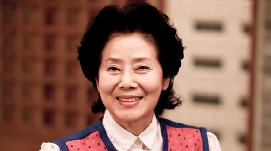 Sunwoo Yong Nyeo