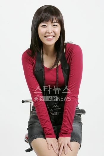 Shin Ji