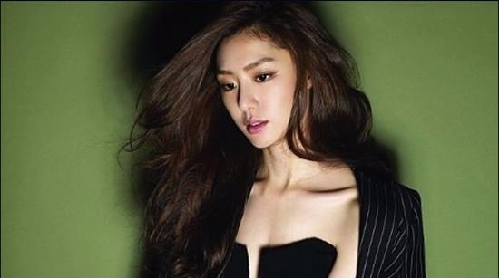 Image result for seo ji hye